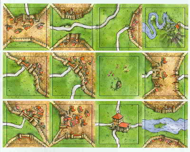 carcassonne-the-mini-expansion