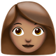 apple-emoji-woman-fitzpatrick4