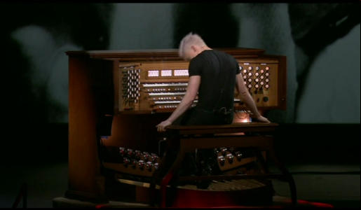 cameron carpenter's organ