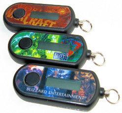 authenticators Blizzard, image de tagn.wordpress.com