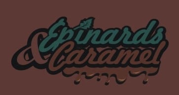 proposition de logo N#1