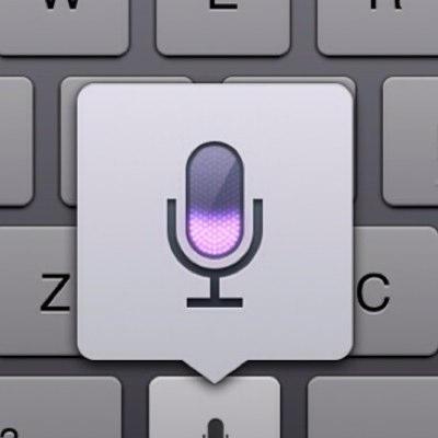 capture d'écran d'OSX