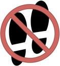 le logo de ShareMeNot